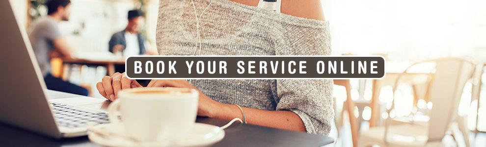 BARLOWORLD TOYOTA book-service-990x300