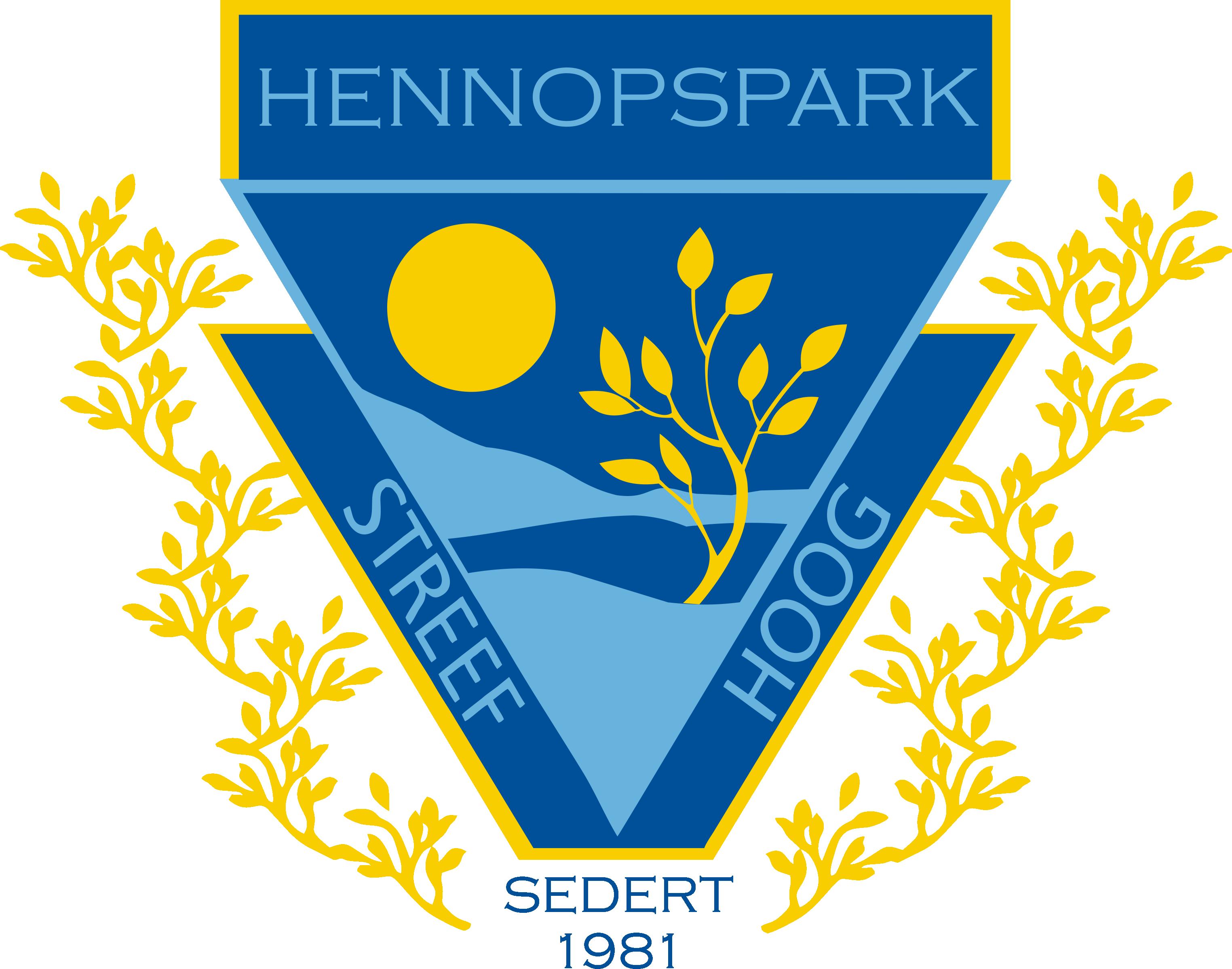 Laerskool Hennopspark