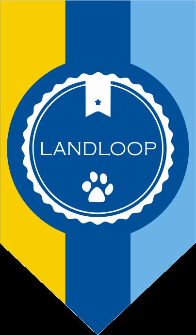 H_LANDLOOP_BRIEFHOOF