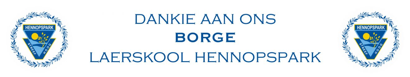 LSH_borge