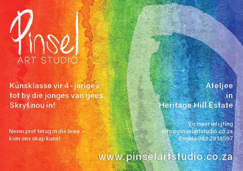 Pinsel art Studio - Pamflet 11.01.19 A