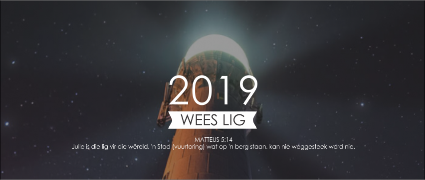 facebook cover 20190-1 ALG JAAR TEMA LIG