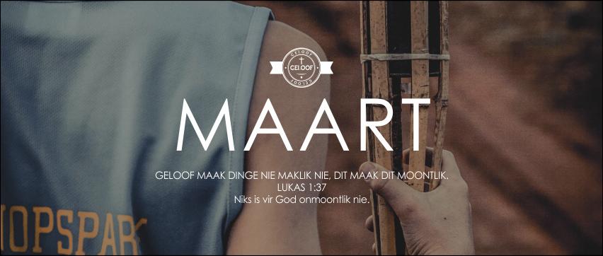 facebook cover 20190-3 MRT.geloof
