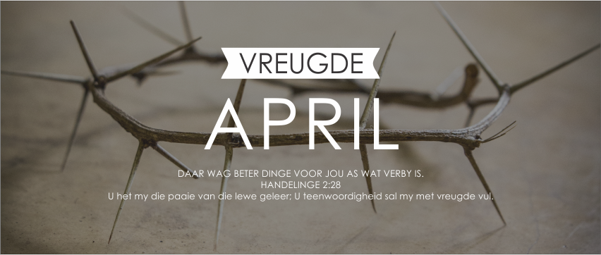 facebook cover 20190-4 APR.vreugde