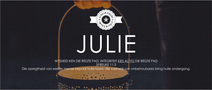 facebook cover 20190-7 JULIE integriteit