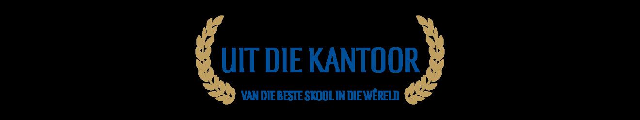 uit-die-kantoor-banner-tr