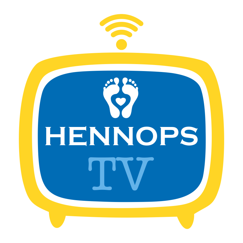 HENNOPS_TV_LOGO