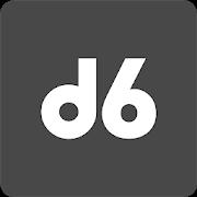 D6connect