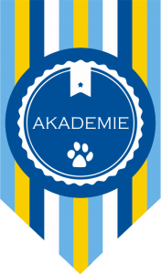 H_AKADEMIE_BRIEFHOOF