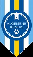 H_ALG.KENNIS_BRIEFHOOF