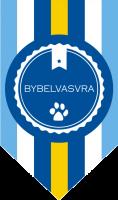H_BYBELVASVRA_BRIEFHOOF
