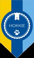 H_HOKKIE_BRIEFHOOF