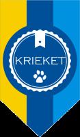 H_KRIEKET_BRIEFHOOF