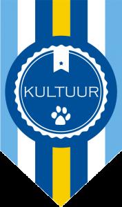 H_KULTUUR_BRIEFHOOF