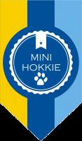 H_MINI_HOKKIE_BRIEFHOOF