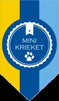 H_MINI_KRIEKET_BRIEFHOOF