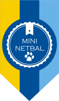 H_MINI_NETBAL_BRIEFHOOF