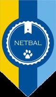 H_NETBAL_BRIEFHOOF