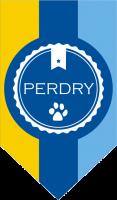 H_PERDRY_BRIEFHOOF
