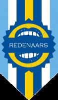 H_REDENAARS_BRIEFHOOF