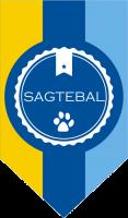 H_SAGTEBAL_BRIEFHOOF