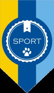 H_SPORT_BRIEFHOOF