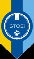 H_STOEI_BRIEFHOOF