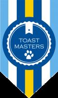 H_TOASTMASTERS_BRIEFHOOF